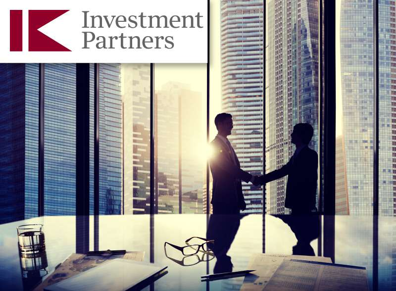 """IK Investment Partners (""""IK""""), a leading Pan-European private equity firm, is pleased to announce that the IK VIII Fund (""""the Fund"""") has reached an agreement with Mentha Capital and the founders to acquire Optimum Group (""""Optimum"""" or """"the Group""""), a Europ"""